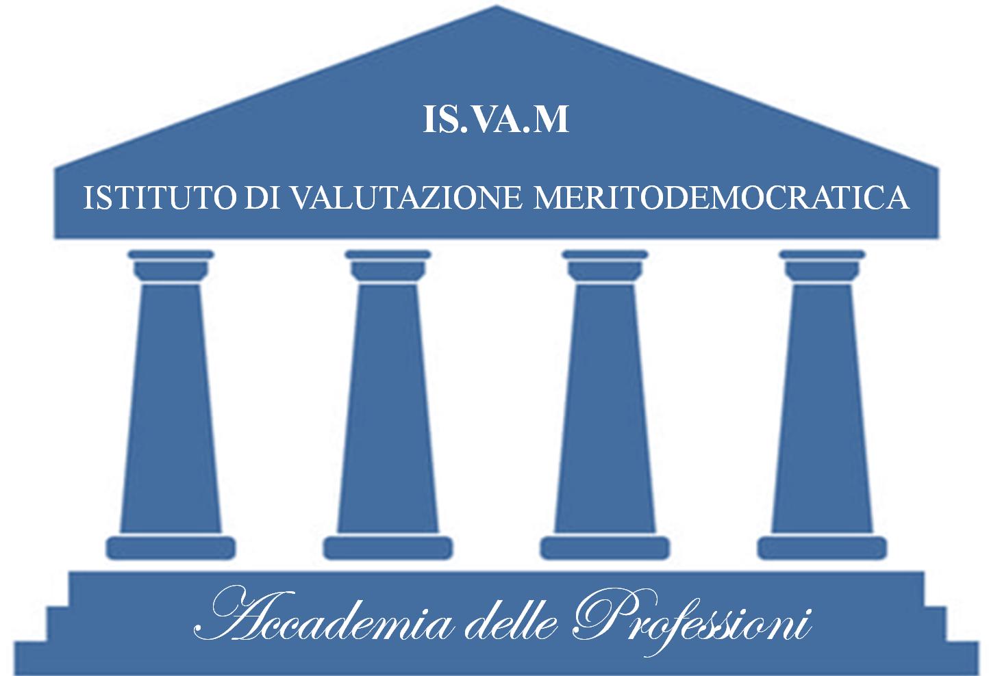 accademia isvam_fhd