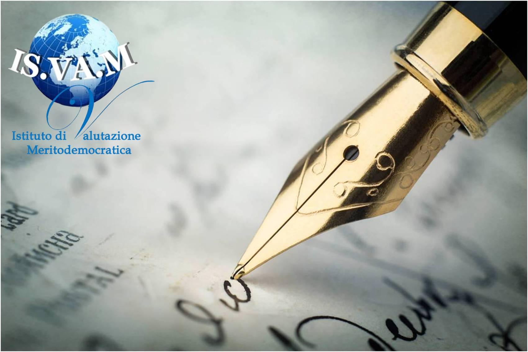 penna-consulenza