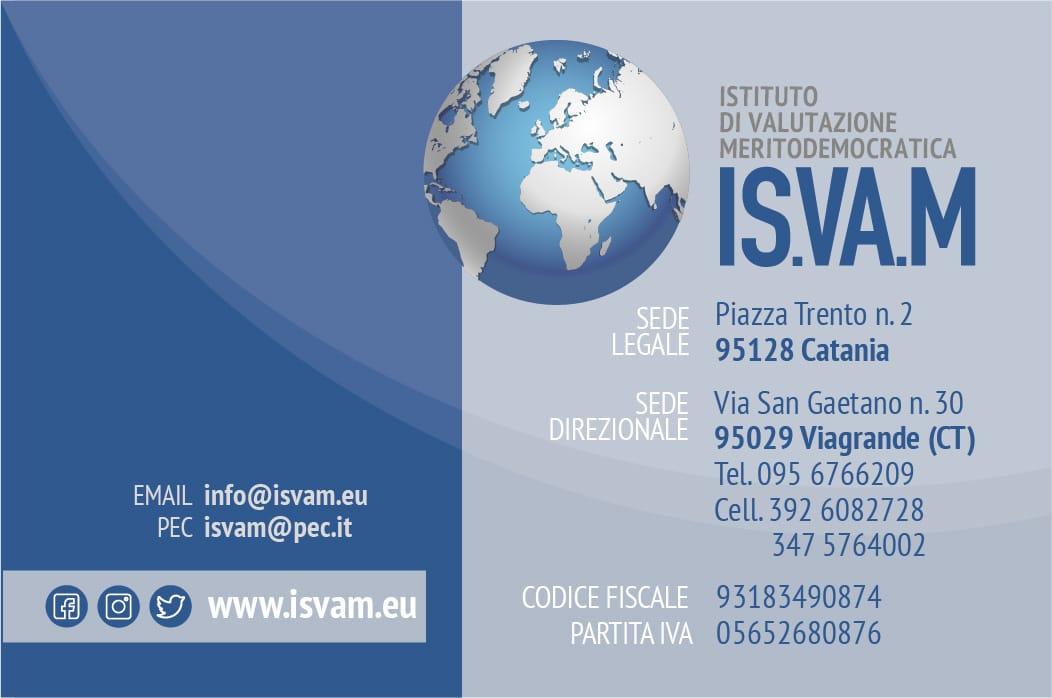 biglietto_isvam