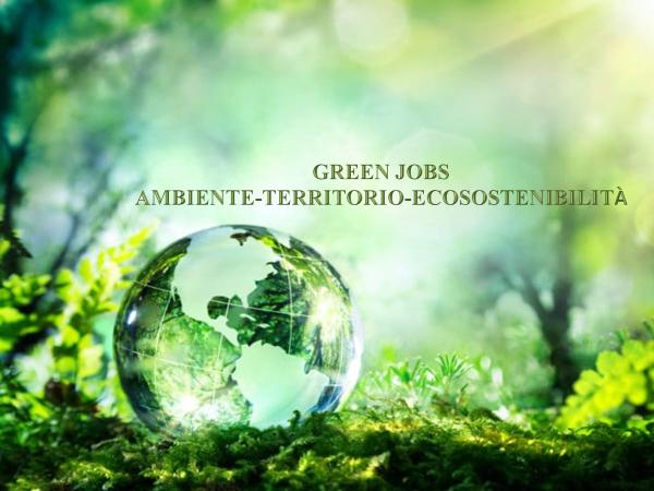 greenjobs_sl
